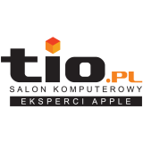 Tio.pl / Apple / Dell